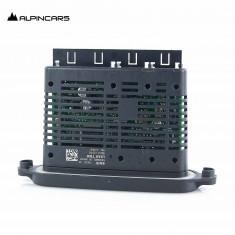 BMW F01 F02 7 TMS Scheinwerfer treibermodul headlight driver module Xenon lights