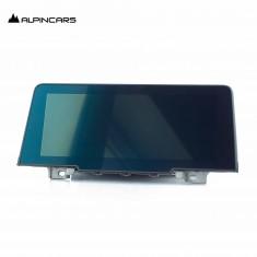 """BMW F52 1er CHN CID Central Information Display 8,8"""""""