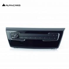 BMW F45 F46 Active Bedieneinheit Radio panel audio control unit  9357783 9312393