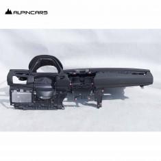 BMW F45 F46 2er I-Tafel Instrumententafel Armaturenbrett Dashboard panel VC91078