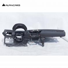 BMW F45 F46 2er I-Tafel Instrumententafel Armaturenbrett Dashboard panel V352555