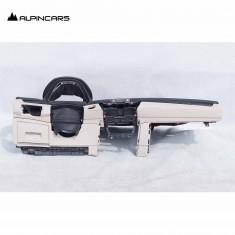 BMW F45 F46 2er I-Tafel Instrumententafel Armaturenbrett Dashboard panel P935108