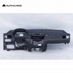 BMW F39 X2 I-Tafel Instrumententafel Armaturenbrett Dashboard panel HUD EA85259