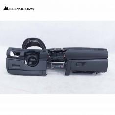 BMW F45 F46 Deska rozdzielcza konsola ORIG FV