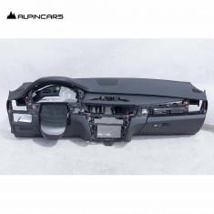 BMW F15 F16 F85 I-Tafel Instrumententafel Armaturenbrett Dashboard panel 0C87844