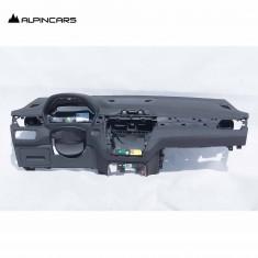 BMW F48 X1 I-Tafel Instrumententafel Armaturenbrett Dashboard panel black 5H9427