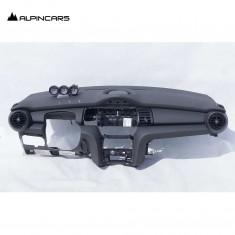 MINI F55 F56 F57 I-Tafel Instrumententafel Armaturenbrett Dashboard pan. TB79967