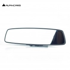 BMW X3 G01 X4 G02 Original Innenspiegel EC / Original Interior mirror EC 7951566