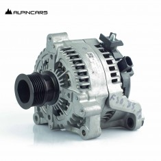 BMW F20 F21 F22 F23 F30 F31 F32 F34 F36  Original Generator / Alternator 8645325