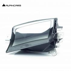 BMW F39 X2  Original Head-Up Display HUD  /  Head up display LHD Screen  6837133