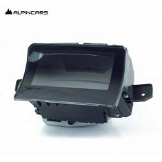 BMW X4 F26  Original Head-Up Display HUD  /  Head up display RHD Screen  6815506
