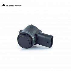 BMW F45 F46 F52 F90 G01 G11 G30 I15 Ultraschallsensor schwarz/PDC sensor 9274427