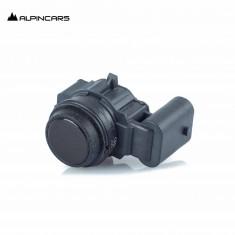 BMW F20 F21 F22 F23 F87  Ultraschallsensor Sparling Brown  / PDC sensor  9290890