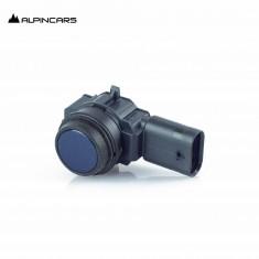 BMW F20 F21 F23 F30 F87  Original Ultraschallsensor Schwarz / PDC sensor 9261582
