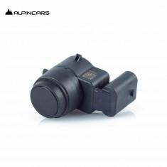 BMW E81 E82 E87 E90 R55 R56 R57  Original Ultraschallsensor / PDC sensor 6934308