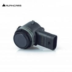 BMW G11 G12 G30 G31 Original Ultraschallsensor Sophisto grau/ PDC sensor 9283200