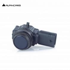 BMW F20 F21 F23 F30 F87  Original Ultraschallsensor Havanna / PDC sensor 9261592