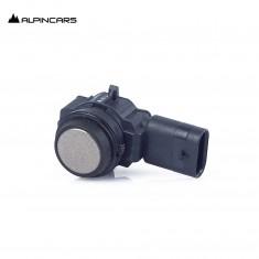 BMW F20 F21 F30 F87 Ultraschallsensor KalahariBeige metallic/ PDC sensor 9288225