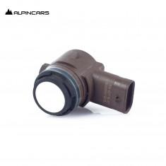 BMW 5er G30 G31 7er G11 G12 Original Ultraschallsensor/Ultrasonic sensor 9283202