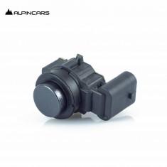 BMW F20 F21 F30 F87 Original Ultraschallsensor Mineral Grey / PDC sensor 9261631