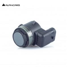 BMW X4 F26 2er F45 F46 F48 Original Ultraschallsensor/ Ultrasonic sensor 9283201