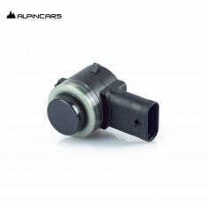 Rolls Royce RR11 RR12 Original Ultraschallsensor Grundiert / PDC sensor  9283333