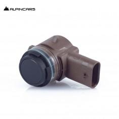 BMW F45 F46 F52 F90 F90 G11 G30 I01 Ultraschallsensor Black / PDC sensor 9274429