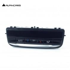 BMW 3er G20 Original Bedieneinheit Licht/ Original Control element light 9461142