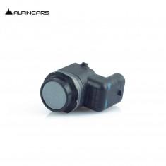 BMW F70 F71 F01 F02  Original Ultraschallsensor /  PDC Ultrasonic sensor 9173106