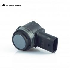 BMW G11 G12 G30 G31  Original Ultraschallsensor / PDC Ultrasonic sensor  9283200