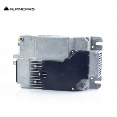 BMW G05 X5 G11 G15 G30 G31 5 MGU VERSTARKER AMP AMPLIFIER RAM MID DAB-D1 8704729