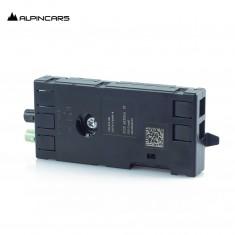 BMW 3er G20 330iX M340iX Original Antennenverstärker / Antenna amplifier 6835146