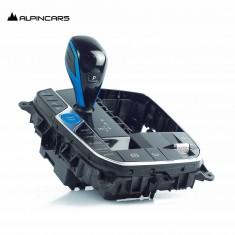 BMW X5 G05 Gałka zmiany biegów