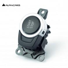 BMW F15 F16 F85  Knopf Schalter swich button start/stop Engine Motor MSA 9297994