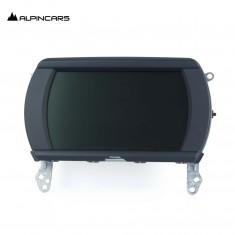"""MINI F54 F55 F56 F57 F60 CID Bildschirm display NEU NEW 6,5"""" Boost  6550 9279424"""