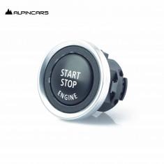 BMW E89 E90 E91 E92 E93  Knopf Schalter switch button start/ stop Engine 9154945