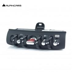 MINI F60 Original Bedieneinheit Mittelkonsole swich centre console START 6838210