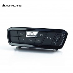 BMW G14 G15 Original Bedieneinheit Licht/ Original Control element light 9461123