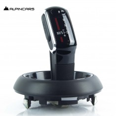 MIN F54 F56 57 F60 Gangwahlschalter Sport Automatik Gear selector switch 6991607