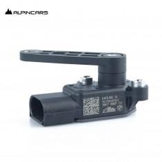 BMW F15 F45 F48 F86 I01 MINI F57 Original Höhenstandssensor Level sensor 6870200