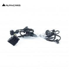 4x BMW G07 G11 G12 G14 G20 Original Ultraschallsensor Schwarz/PDC sensor 9471930