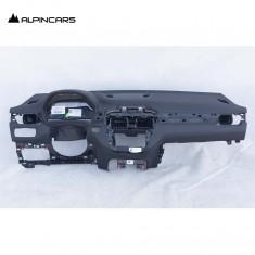 BMW F48 X1 I-Tafel Instrumententafel Armaturenbrett Dashboard panel black 5A9530