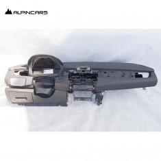 BMW F45 F46 2er I-Tafel Instrumententafel Armaturenbrett Dashboard panel V352558
