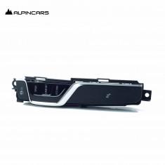 BMW 5 G30 G31 G32  Bedieneinheit Mittelkonsole PDC swich Operating unit  6832014