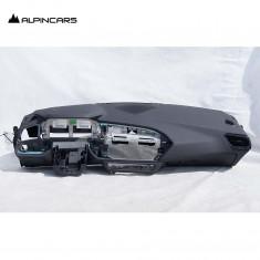 BMW G29 Z4 Deska rozdzielcza konsola ORI FV