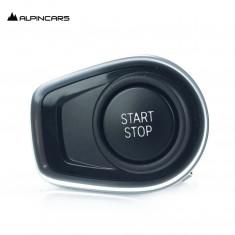 BMW F45 F46 F49 M13 Original Schalter Start/Stop Switch Start/Stop gloss 9311603