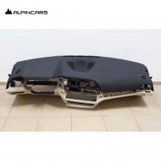 BMW G20 G21 3er I-Tafel Instrumententafel Armaturenbrett Dashboard leder 8A00242