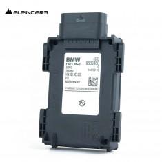 BMW G01 G05 X G11 G12 G14 G30 SRR-01 Radar Sensor Nahbereich short range 6889360