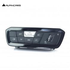BMW G20 G28 Original Bedieneinheit Licht Original Control element light  9461141