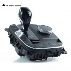 BMW Z4 G29 Gangwahlschalter Gear selector lever black gloss ECE  7950514 7949249